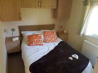 Static Caravan For Sale at Trecco Bay Nr Swansea