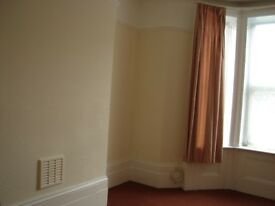 newly refurbished large 3 bedroom house with ORP.