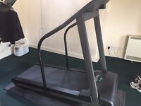 PACE MASTER ProPus 11 Treadmill