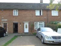 3 Bed house Farley Hill