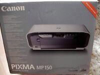 Canon Pixema P150 All in one Printer - Brand New, still boxed