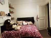 SPACIOUS 2 BEDROOM GROUND FLOOR FLAT WITH GARDEN