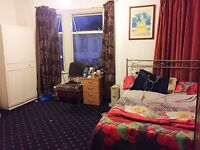 Double Room to Let in Barking