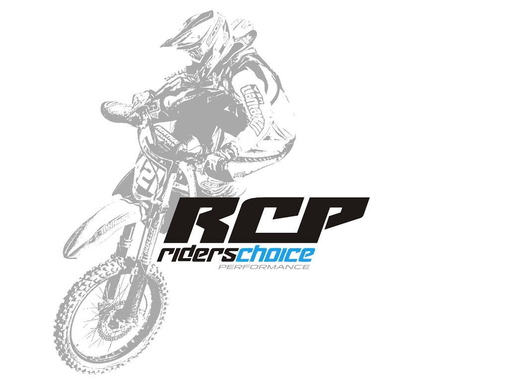 RCP661