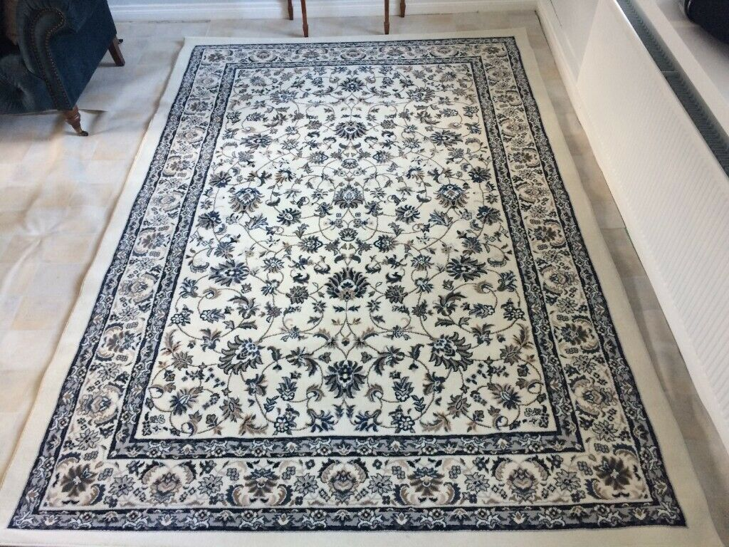 Large Valloby Rug Ikea 200 X 300 Cm