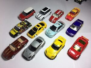 1/64 scale cars for sale price list