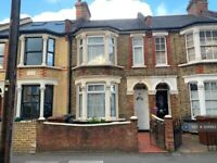 3 bedroom house in Fulbourne Road, London, E17 (3 bed) (#928993)