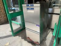 Hobart dishwasher | Restaurant & Catering Equipment For Sale