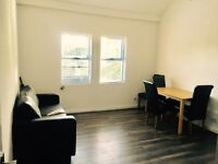 Recently refurbished 4 bed in SE1