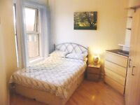 Bills and Rent included £80pw (£344pcm) for a Sunny, Furnished Double Bedroom in Gateshead NE9 5LP