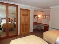 Short Break Available Late July/ Early August Cameron House, Loch Lomond