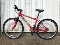 3383ac49b42 Kona in Kent | Bikes, & Bicycles for Sale - Gumtree