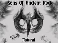 DRUMMER WANTED FOR HEAVY ROCK BAND