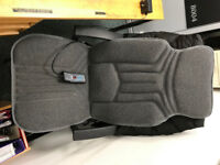 Massaging Chair Cover