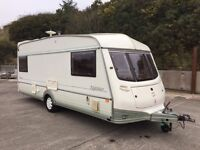 Abi Award 5 berth priced to sell