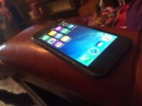 IPHONE 5 32GB BLACK UNLOCKED TO ALL NETWORKS