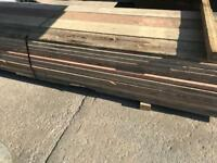 🛎Used Scaffold Boards ~ 3.9m