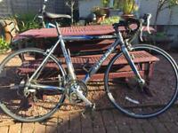 Trek 1000 bicycle