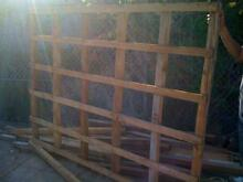 Timber/Timber Pallets Wetherill Park Fairfield Area Preview