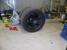 """15"""" Volkswagen Oem Mags Picton Wollondilly Area Preview"""