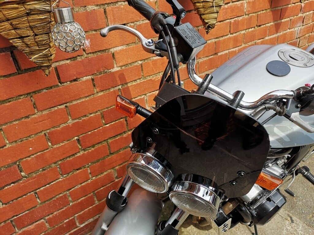 Fazer Street fighter 600cc | in Bedworth, Warwickshire | Gumtree