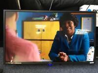 """Technika 32"""" Full HD 1080p LED TV"""