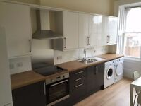 Beautiful Period 2 & 3 bedroom Properties, Fully Refurbished in City Centre, Dundee