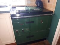 Stanley Gas Fired 60k Super Star. Free to collect.