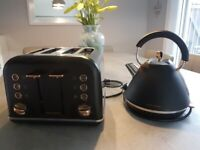 Toaster and kettles in South Lanarkshire Gumtree