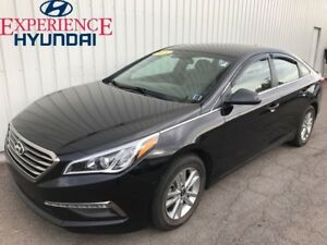 2015 Hyundai Sonata GL FACTORY WARRANTY | GREAT DESIGN | COMFORT