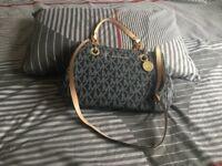 Michael Kors Womens designer handbag