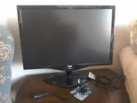 """22"""" DGM LCD Monitor L-2262WD"""
