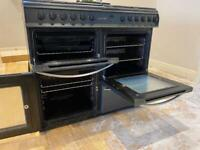 Belling Countrychef Range Cooker Must Go