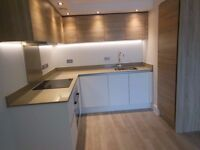 Modern 1 Bedroom FLAT in Edgware, North West London, DSS Considerable.