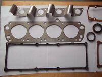 CF Bedford Cylinder Head Gasket Set.
