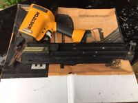 Bostitch N88WWB Framing Nailer