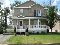 Maison à vendre Shawinigan-Sud