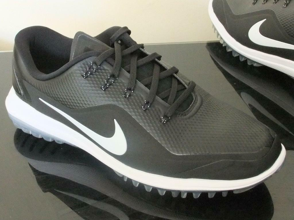 cd8f353090fd68 New In Box Nike Lunar Control Vapor 2 Golf Shoes | in Musselburgh ...