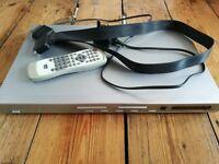 Yamada chili dvd-6700x DVD player
