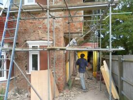 HOUSE RENOVATION. PLASTERING, PAINTING, TILLING, KITCHEN AND BATHROOM