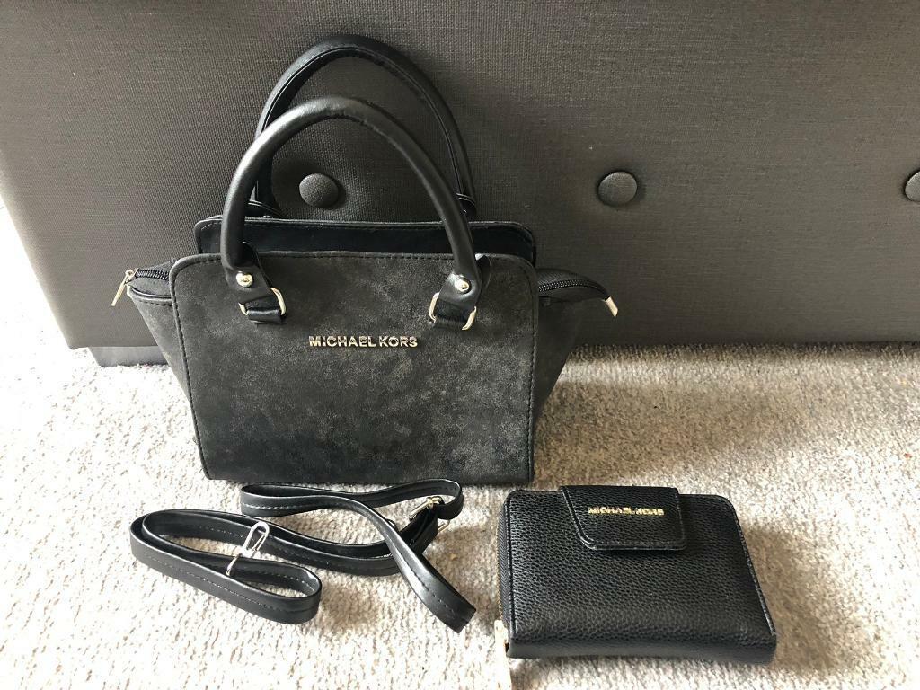 michael kors handbags newcastle