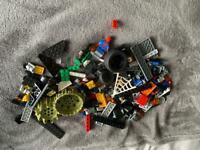 Lego Bundle.
