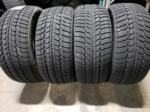 Winter tires WANLI  NEW  225/45r17