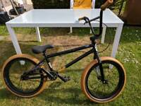 Fit Bike Pro Conway 2