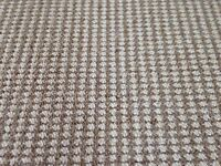"Carpet as new 26"" x 24"" - 7.5m x 6.5m"