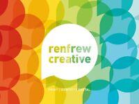 Freelance Graphic Designer   Brand Design   Website Design   Logo Design   Leaflet Design