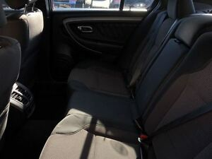 2014 Ford Taurus SEL HEATED SEATS VOICE COMMAND Windsor Region Ontario image 9