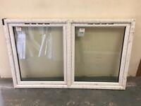 Brand New Window - Unused