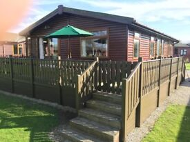 Holiday Lodge / South Lake District - Business Opportunity