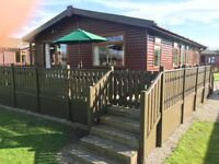 Holiday Lodge / South Lake District - POP Up Business